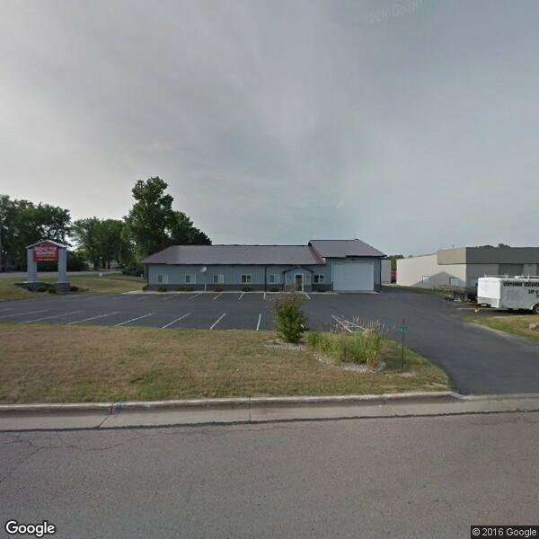 RidgeTop Exteriors, Inc.