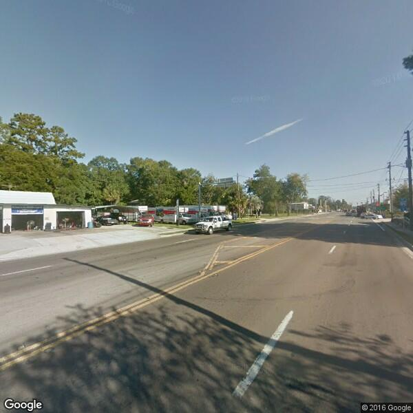 Elite Fence Company Of Jacksonville, Inc.
