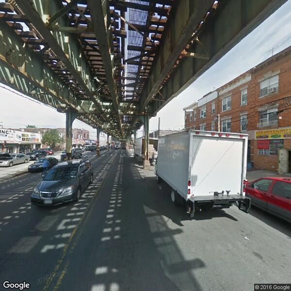 Brooklyn Remodeling Painting h&n painting & construction co.  brooklyn remodeling contractors