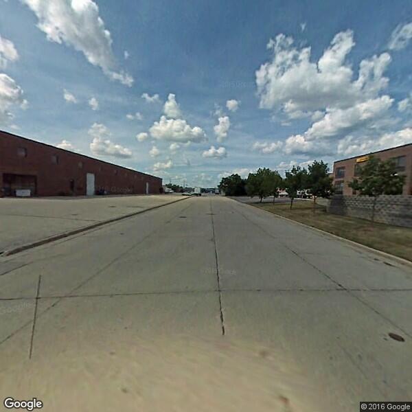 Wisconsin Granite Depot
