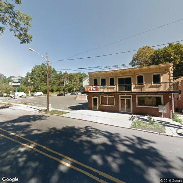 Kitchen Company Hawthorne New Jersey