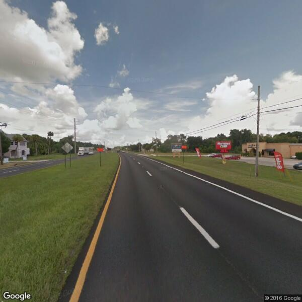 All Florida Exteriors, Inc.