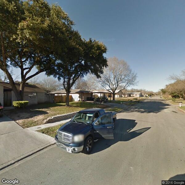 Modern Landscaping - 20 Best Backyard Design Contractors In TX (2018), Poteet 78065 - Homeyou