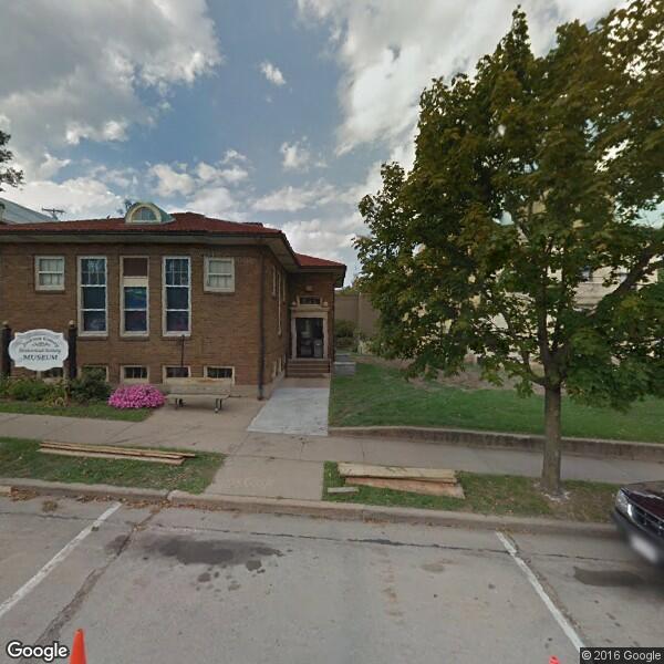 Dick Hieb Homes