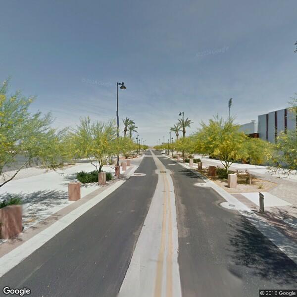 123 Small Jobs of Arizona City, AZ