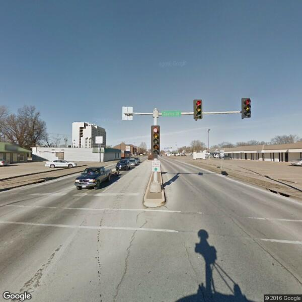 Central Missouri Pools, LLC