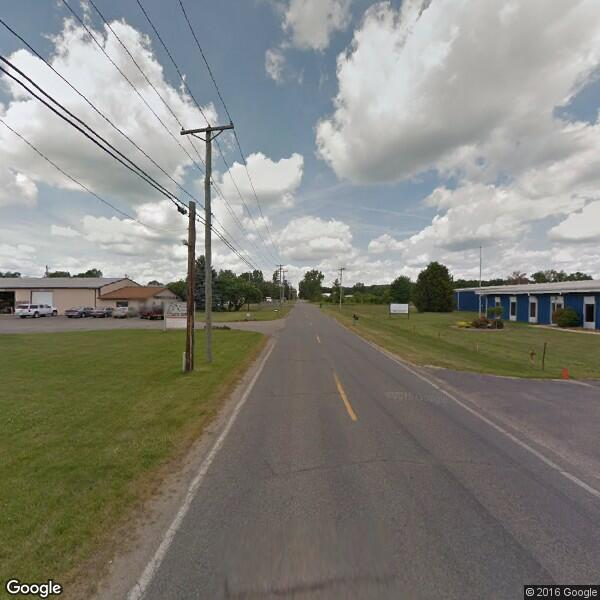 Hydro Clean, LLC DBA Servpro of St. Joseph County