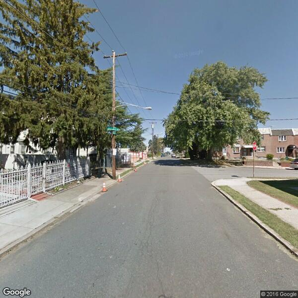 Inexpensive Concrete Professionals