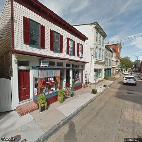 Annapolis Oriental Rugs