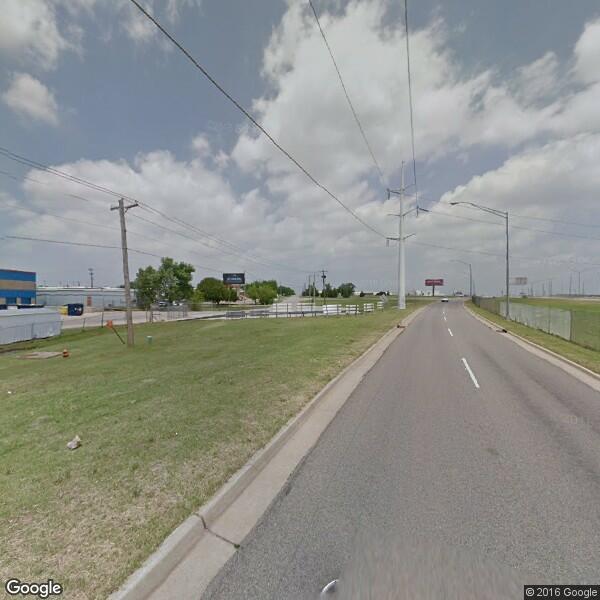 A-1 Freeman Moving - Oklahoma City