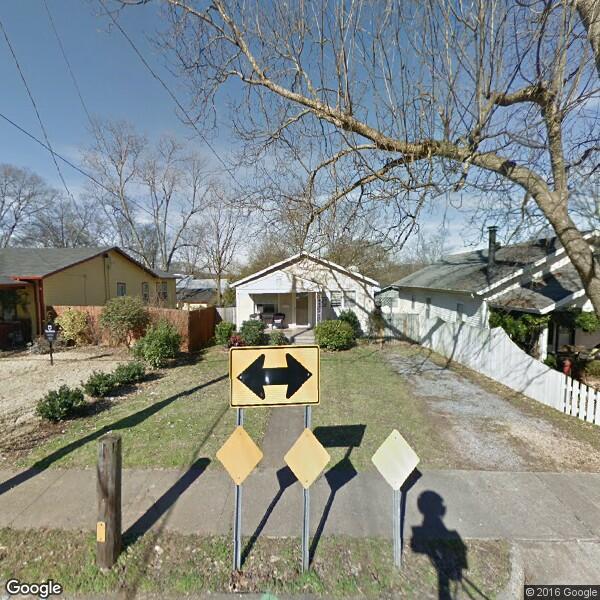 123 Local Handyman of Huntsville, AL