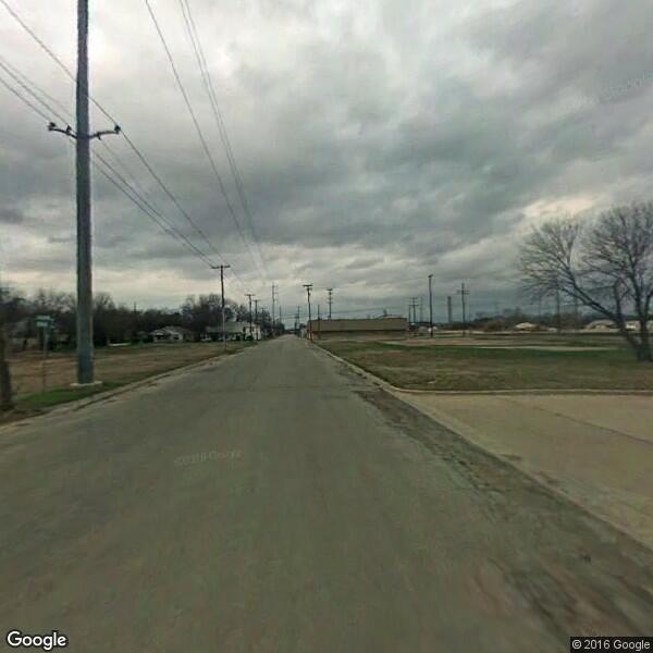 Gogo Champion Handyman of Cleburne, TX