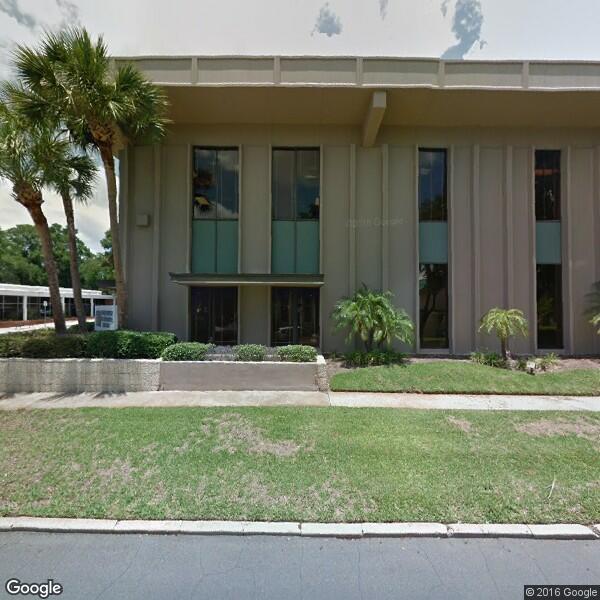 Booker Contracting of Mount Dora, FL