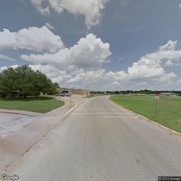 123 Local Handyman of Granbury, TX