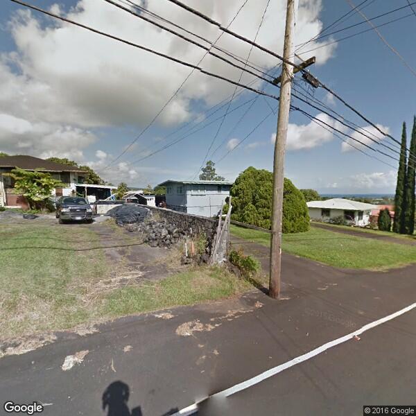 Aloha Garage Doors