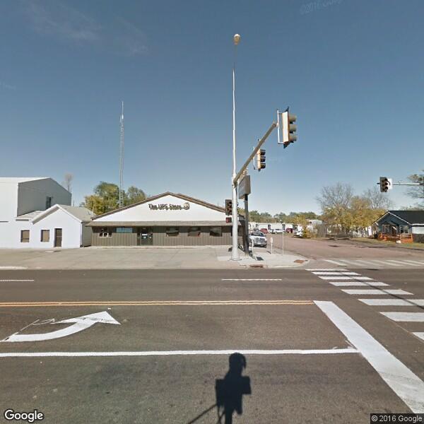 Dakota Sunrooms of Sioux Falls Incorporated