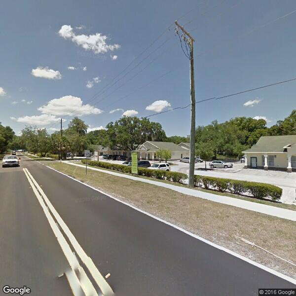 Tamlin Homes, Inc.