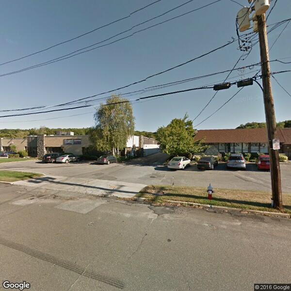 Window Replacement Companies Long Island