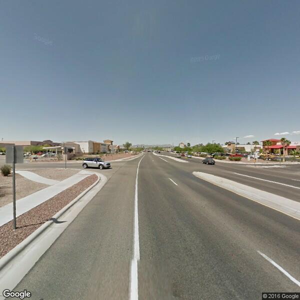 Flooring America of Tucson