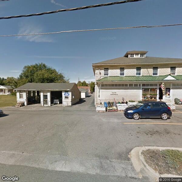 Jarrettsville Auto Collision Center Incorporated