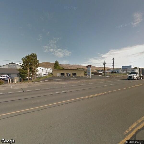 Nevada Door & Supply