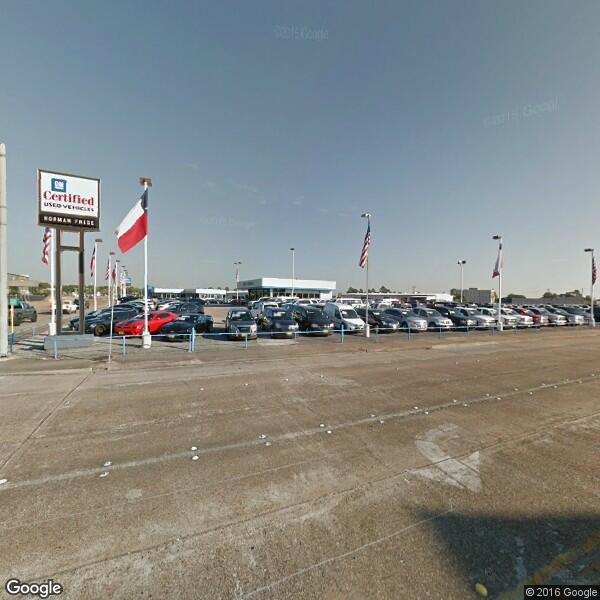 Texan Door Restoration