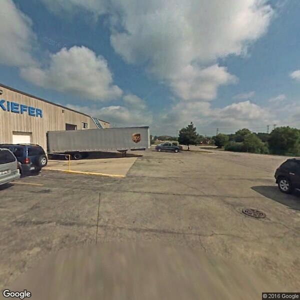 Local Flooring Companies