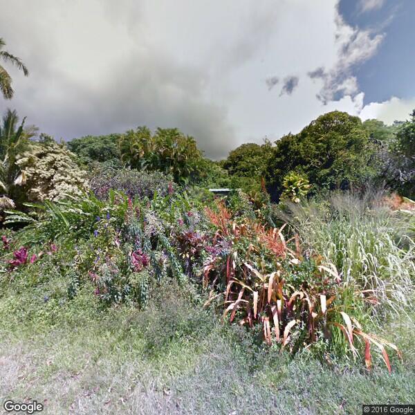 Hana Maui Vacation Rentals