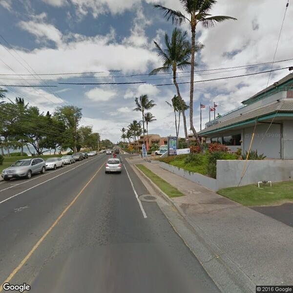 Kihei Maui Vacations