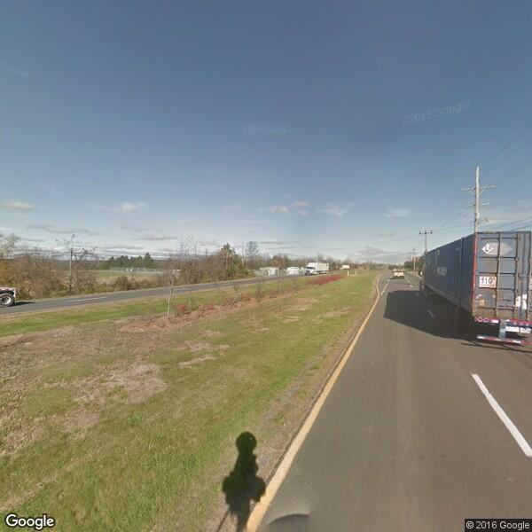 Shenandoah Valley Truck Rental LLC