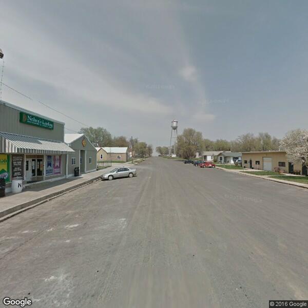 123 Small Jobs of Leonardville, KS