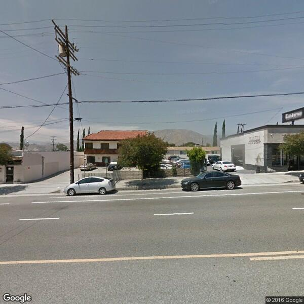 Gogo Champion Handyman of Sunland, CA