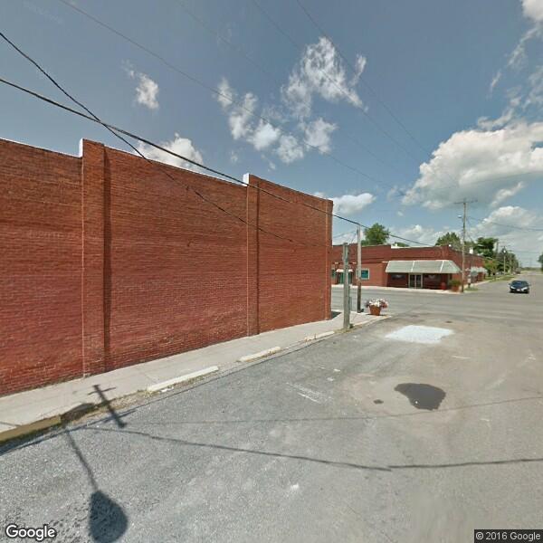 123 Small Jobs of Raymond, IL