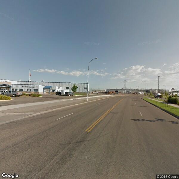 123 Small Jobs of Bismarck, ND