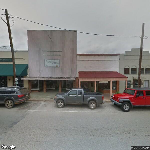 123 Local Handyman of Crockett, TX
