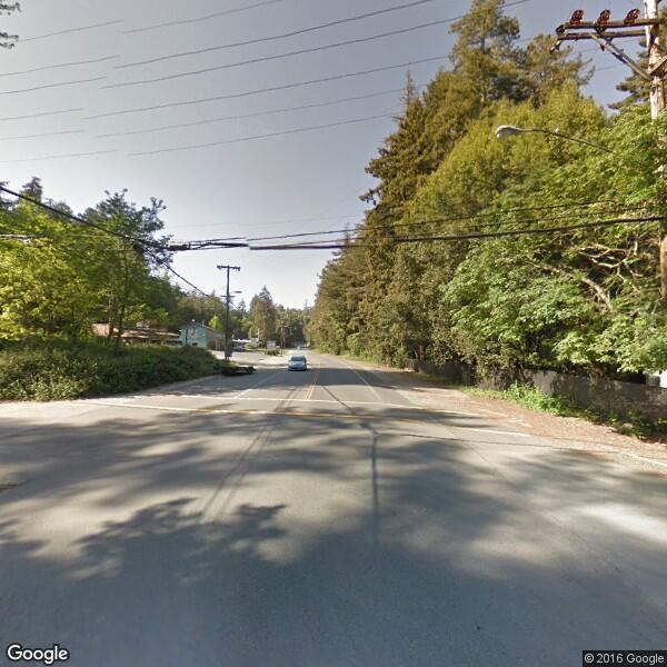 123 Small Jobs of La Honda, CA