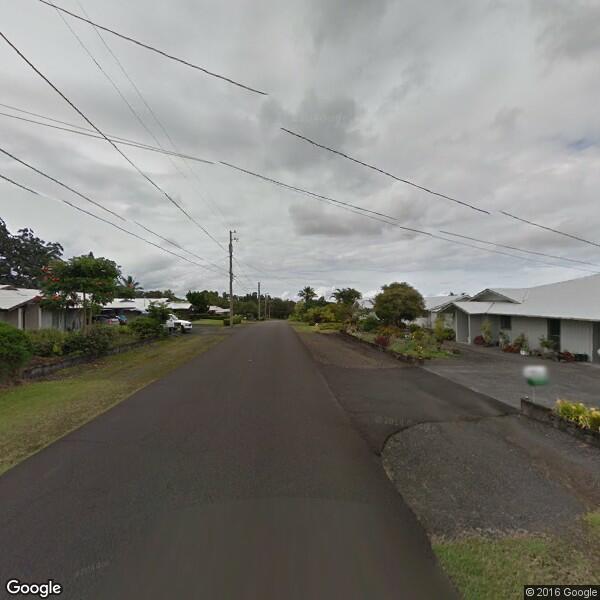 Hawaii Packing & Crating