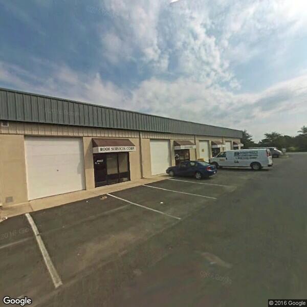 Trade Center Flooring Supply LLC