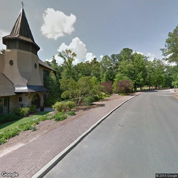 Clem D Burch Home Design