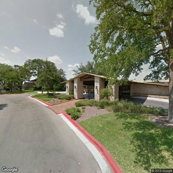 Custom homes in austin tx drees custom homes autos post for Custom home builder contract
