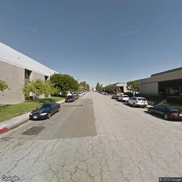 Licensed Plumbers In Long Beach Ca