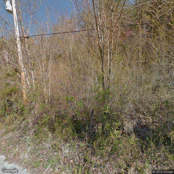 Caryville Jacksboro Utility Commission Wastewater