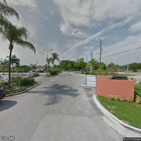 Roofing Companies Palm Beach Fl