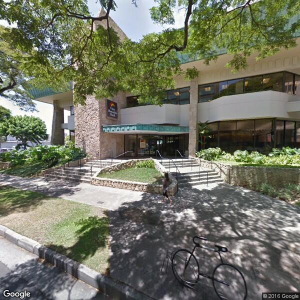 Enagic USA Hawaii Branch