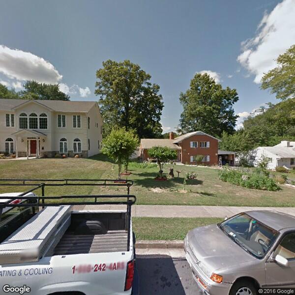 Cardinal Home Improvement