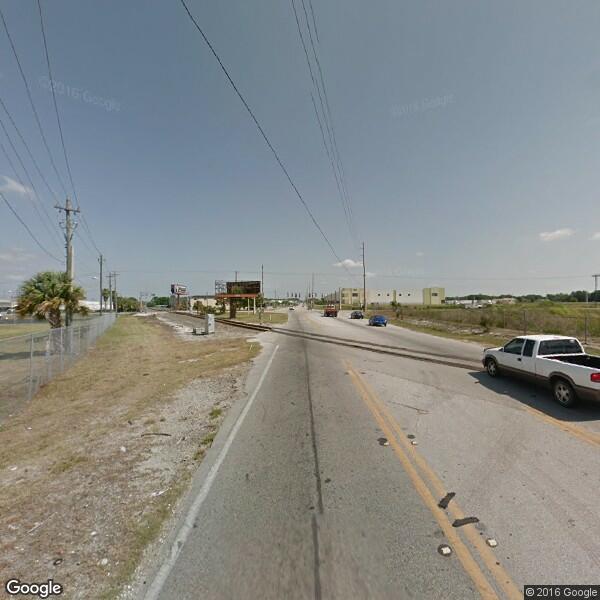 Florida Restoration & Remodeli