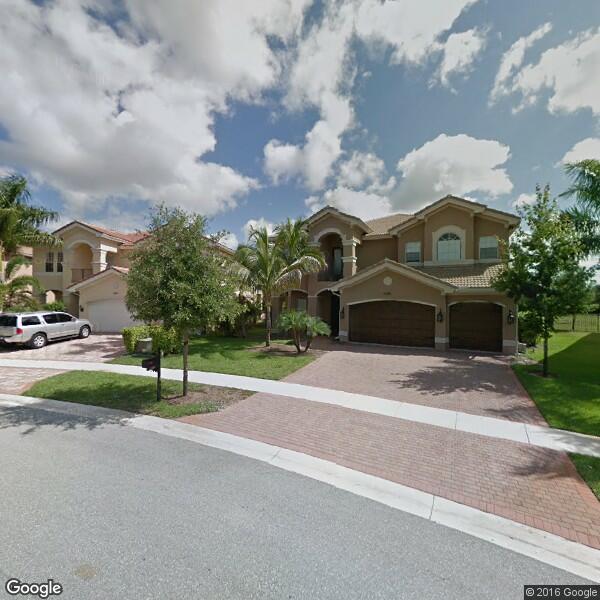 Home Arts Design Florida