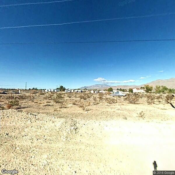 Las Vegas Contruction and Remo
