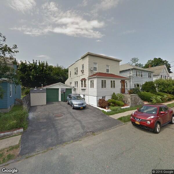 Caruso Home Improvement Incorporated