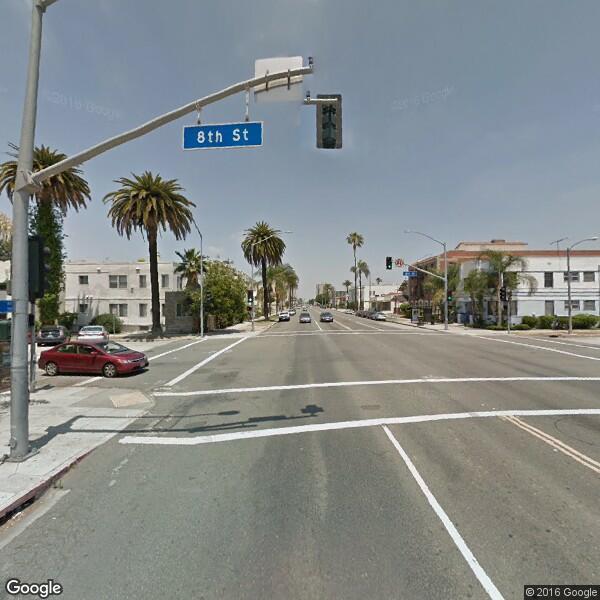 Long Beach Home Improvement